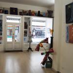 Fizzy Show Il Melograno Art Gallery (78)