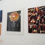 Fizzy Show Il Melograno Art Gallery (79)