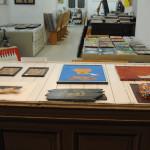 Fizzy Show Il Melograno Art Gallery (8)