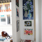 Fizzy Show Il Melograno Art Gallery (82)