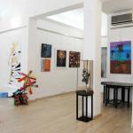 Fizzy Show Il Melograno Art Gallery (83)