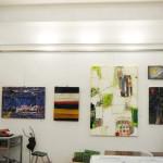 Fizzy Show Il Melograno Art Gallery (84)