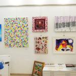 Fizzy Show Il Melograno Art Gallery (85)