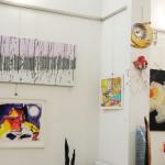 Fizzy Show Il Melograno Art Gallery (86)