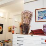 Fizzy Show Il Melograno Art Gallery (88)