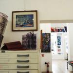 Fizzy Show Il Melograno Art Gallery (89)