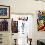 Fizzy Show Il Melograno Art Gallery (90)
