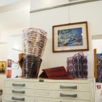 Fizzy Show Il Melograno Art Gallery (92)