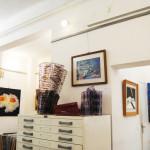 Fizzy Show Il Melograno Art Gallery (93)
