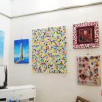 Fizzy Show Il Melograno Art Gallery (95)
