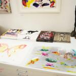 Fizzy Show Il Melograno Art Gallery (96)
