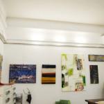 Fizzy Show Il Melograno Art Gallery (97)