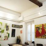 Fizzy Show Il Melograno Art Gallery (98)