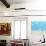 Fizzy Show Il Melograno Art Gallery (99)