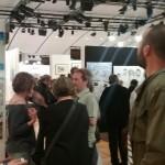 Art Shopping Paris 2016 Il Melograno art Gallery 27 28 29 maggio (31)