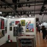 Art Shopping Paris 2016 Il Melograno art Gallery 27 28 29 maggio (44)