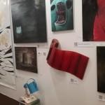 Art Shopping Paris 2016 Il Melograno art Gallery 27 28 29 maggio (59)