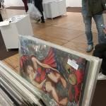 Art Shopping Paris 2016 Il Melograno art Gallery 27 28 29 maggio (67)
