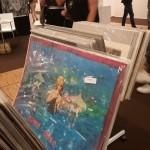 Art Shopping Paris 2016 Il Melograno art Gallery 27 28 29 maggio (68)