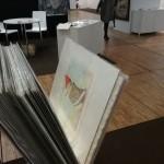 Art Shopping Paris 2016 Il Melograno art Gallery 27 28 29 maggio (72)
