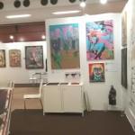 Art Shopping Paris 2016 Il Melograno art Gallery 27 28 29 maggio (88)