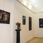 Art of Sool Il Melograno Art Gallery (1)