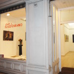 Art of Sool Il Melograno Art Gallery (10)