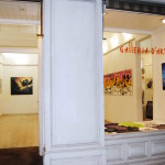 Art of Sool Il Melograno Art Gallery (11)