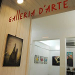 Art of Sool Il Melograno Art Gallery (15)