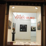Art of Sool Il Melograno Art Gallery