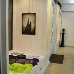 Art of Sool Il Melograno Art Gallery (16)