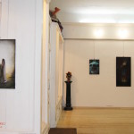 Art of Sool Il Melograno Art Gallery (17)
