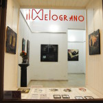 Art of Sool Il Melograno Art Gallery (2)