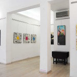 Art of Sool Il Melograno Art Gallery (22)