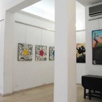 Art of Sool Il Melograno Art Gallery (23)
