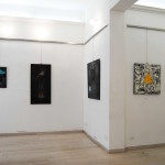 Art of Sool Il Melograno Art Gallery (24)