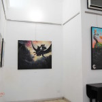 Art of Sool Il Melograno Art Gallery (25)