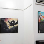 Art of Sool Il Melograno Art Gallery (26)