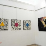 Art of Sool Il Melograno Art Gallery (27)