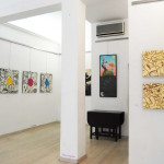 Art of Sool Il Melograno Art Gallery (28)