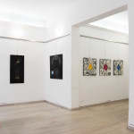 Art of Sool Il Melograno Art Gallery (29)
