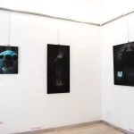 Art of Sool Il Melograno Art Gallery (30)