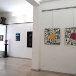 Art of Sool Il Melograno Art Gallery (34)