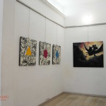 Art of Sool Il Melograno Art Gallery (44)