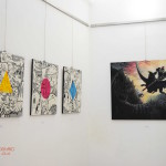 Art of Sool Il Melograno Art Gallery (45)