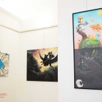 Art of Sool Il Melograno Art Gallery (47)