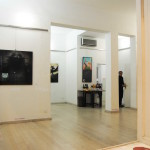 Art of Sool Il Melograno Art Gallery (5)