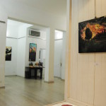 Art of Sool Il Melograno Art Gallery (7)