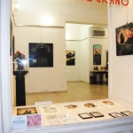 Art of Sool Il Melograno Art Gallery (8)