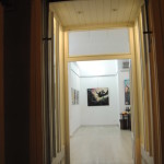 Art of Sool Il Melograno Art Gallery (9)